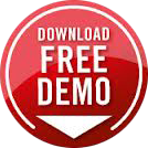 Download Free Certification Exams Demos